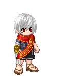 Zero Kiryuu V's avatar