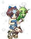 Erin Likes Bunnies's avatar