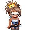 FR3SH_SWAGGA_13's avatar