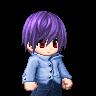 Strawberry Monday's avatar