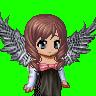 dannydanika9's avatar