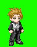 Xander_Ryne's avatar