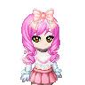 Disco Cupcake's avatar