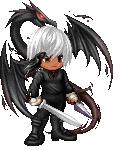 The Silver Marauder's avatar