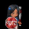 Zafarath's avatar