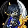 Chiibi Kirei's avatar