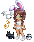 ll-bunny_luv3-ll