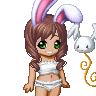 ll-bunny_luv3-ll's avatar