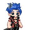 TehCletus's avatar