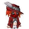 Haru Tribal's avatar