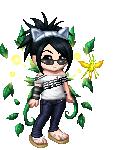 kikyo_warrior12's avatar