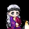 Storyteller Seven's avatar