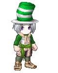 EmeraldDragon93's avatar