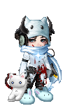 TOKl-KUN's avatar