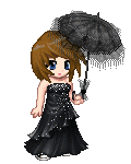 Mira_Adnan97's avatar