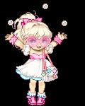 Syanorie's avatar