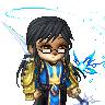 Sain_Cooper2's avatar