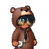 lazyprocrastinator's avatar