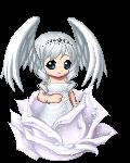 Serpentinea's avatar