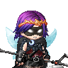Space Pirate Chelly's avatar