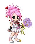 red dragon girl's avatar