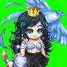 Mina_Hawkins's avatar