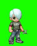 bloodyknife2's avatar