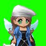 XoXBeachXoX's avatar