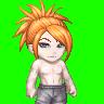 Neka Srof's avatar