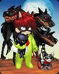 SamiPenicho's avatar