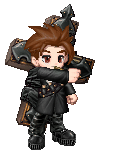 juggalo474life's avatar