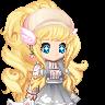ColorMePixie348's avatar