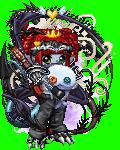 Deep_Deepy's avatar