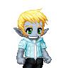 bigdizzle's avatar