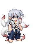 necromancer-88's avatar