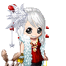 angel_in_roses's avatar