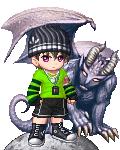 Mega hottiemax's avatar