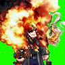 KokushibyouDarkhart's avatar