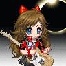 musicalfan's avatar