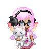 Pretty Mittens's avatar