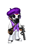 bloodysquirel's avatar