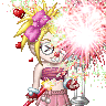 Secks on Chocolate's avatar