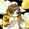 Teh lost muffin's avatar
