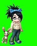 babiexsweetie's avatar