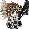 One of Strength's avatar