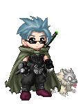 Platano king Zero's avatar