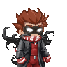 robokin's avatar