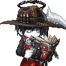 omega_lord_of_hell's avatar