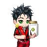 Le Canot's avatar