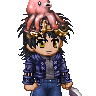 kaiberst's avatar